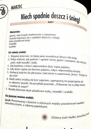 Nowy-Dokument-2020-03-19-18.43.27_2