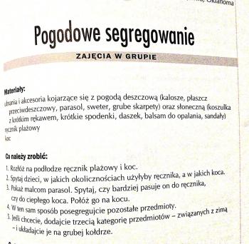 Nowy-Dokument-2020-03-19-18.43.27_3